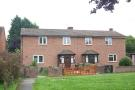 3 bed semi detached property in The Drive, Goffs Oak...