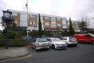 2 bedroom Flat to rent in Maynard Place, Cuffley...