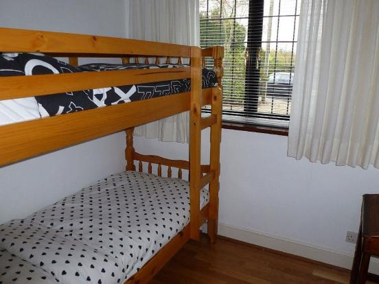 STUDY/BEDROOM 5:-