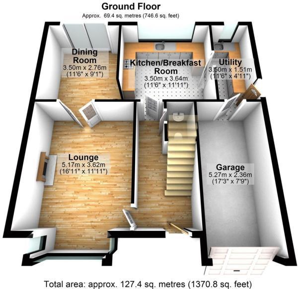 3D Ground Floor.JPG