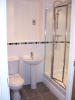 Example shower