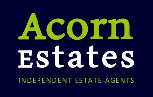 Acorn Estates, Horsforthbranch details