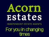 Acorn Estates, Horsforth