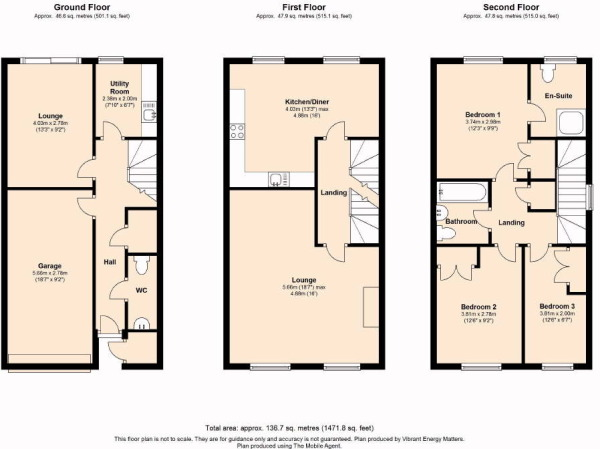 16 by 32 floor plans floor home plans ideas picture