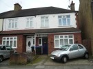 3 bedroom End of Terrace property in Halifax Road, Enfield...
