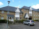 Flat for sale in Gordon Road, Enfield, EN2