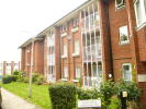 Cavell Drive Flat for sale