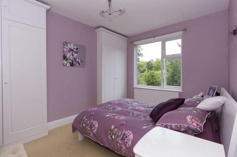 Bedroom 2(1)