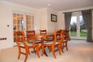 4 bed property in DOUSLAND, YELVERTON