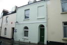 5 bed home in STUDENT, NELSON ST...