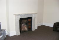 6 bedroom Terraced house in STUDENT, Alexandra Road...