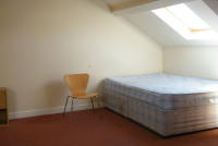 8 bedroom Terraced house to rent in STUDENT, Diamond Avenue...