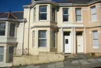 5 bedroom house in Student, Craven Avenue