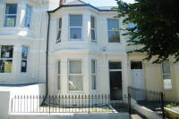 4 bedroom Terraced property to rent in STUDENT, Kingsley Road...