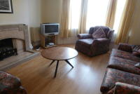 4 bedroom Terraced home in STUDENT, Lipson Road...