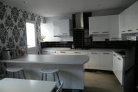 5 bedroom semi detached house in Student, Grenville Road
