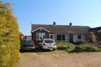 3 bedroom Semi-Detached Bungalow for sale in Grove Avenue...