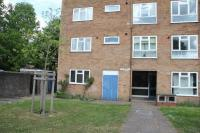 Apartment for sale in William Mear Gardens...