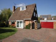 4 bedroom Detached property for sale in BEACONSFIELD