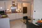 Town House to rent in Exmouth