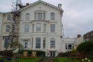 Flat to rent in Exmouth