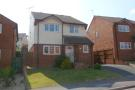 3 bedroom house in Byron Way, Exmouth