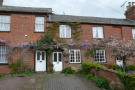 1 bedroom Cottage to rent in Lympstone