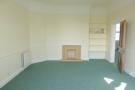 Flat to rent in Budleigh Salterton