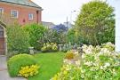 5 bed home in Sidmouth