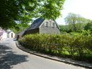 7 bedroom home in Llangrannog, Ceredigion