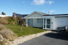 3 bed Bungalow to rent in Start Bay Park, Strete...