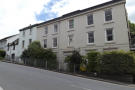 1 bedroom Flat to rent in Pomeroy House...