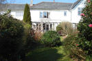 Link Detached House in 26 Dittisham court...
