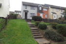 3 bed semi detached home to rent in Hermitage Road...