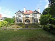6 bed Detached home for sale in 22 Nab Lane, Nab Wood ...