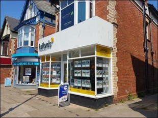 Fulfords Lettings, Paignton - Lettingsbranch details