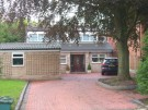 5 bed home to rent in Hampton Lane, Solihull...