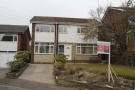 4 bed Detached home to rent in Cemetery Road, Royton...