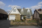 3 bed Detached home for sale in Alexander Drive, Milnrow...