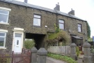 4 bedroom Terraced property for sale in Limefield Terrace...