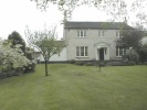 Wild House Lane Detached property to rent