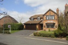 4 bedroom Detached home in Whitfield Drive, Milnrow...