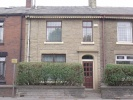 Rochdale Road Terraced property for sale