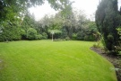 Detached property for sale in Bamford Way, Rochdale...