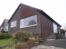 Detached Bungalow for sale in Woodhouse Lane, Norden...