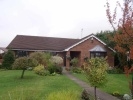 3 bedroom Detached Bungalow for sale in 15a Upper Passmonds...