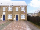 Town House for sale in Kandel Place, Whitworth...