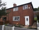 semi detached home for sale in Simeon Street, Milnrow...