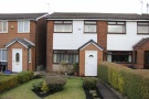 semi detached property in Hanging Lees Close...