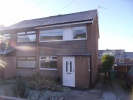 3 bed semi detached home in Croft Head Drive...